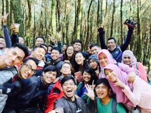IMG-20150603-WA0014